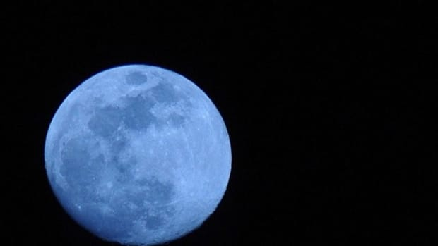 once-in-a-blue-moon-comes-a-time