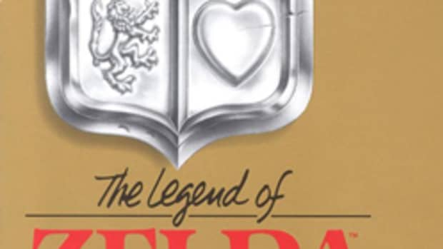 the-legend-of-zelda-games-ranked-from-worst-to-first
