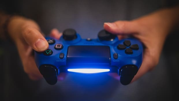 how-to-stream-a-lets-play-from-your-playstation-4-to-youtube