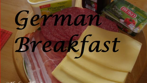 traditional-german-breakfast