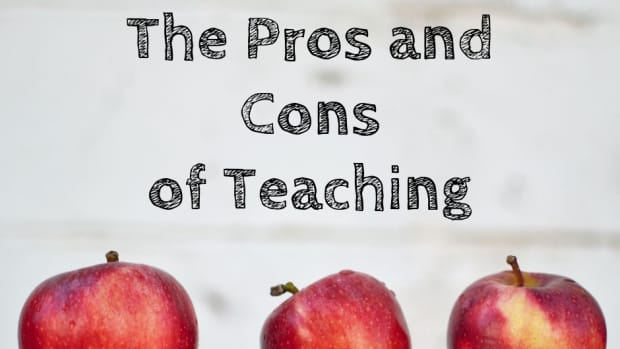 the-pros-and-cons-of-being-a-teacher