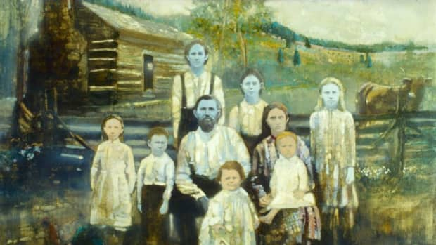 blue-people-in-kentucky-a-true-story-of-a-family-with-blue-skin