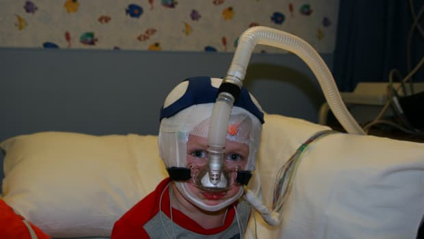children-and-c-pap-adjusting-to-continuous-positive-airway-pressure