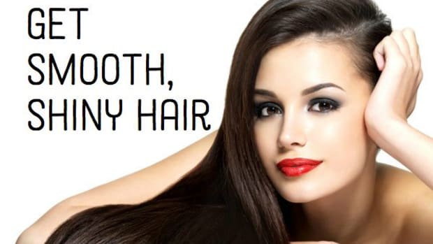 how-to-have-smooth-relaxed-healthy-hair