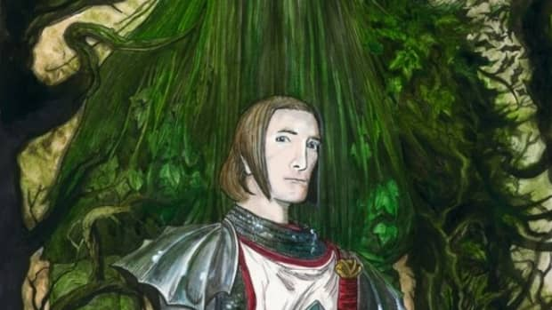 the-role-of-women-in-gawain-and-the-green-knight