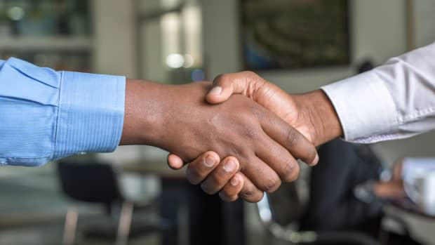 seven-tips-for-surviving-as-a-temporary-employee