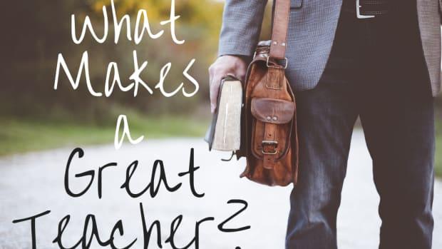 characteristics-of-a-good-teacher
