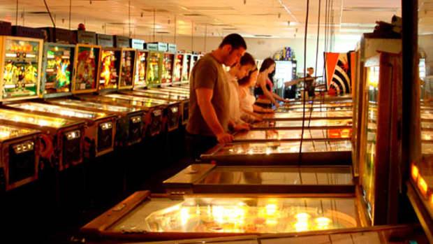 top-ten-las-vegas-attractions-off-the-strip