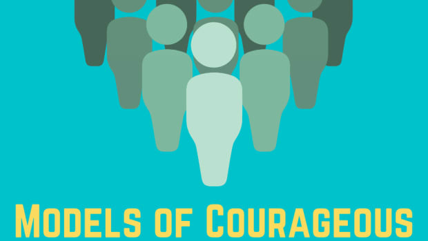 leadership-in-the-21st-century-theories-of-courageous-followership