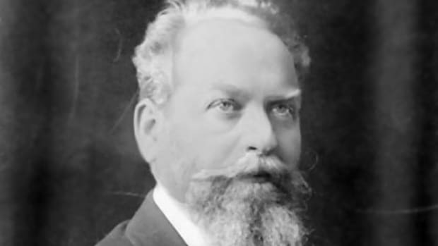 key-concepts-of-the-philosophy-of-edmund-husserl