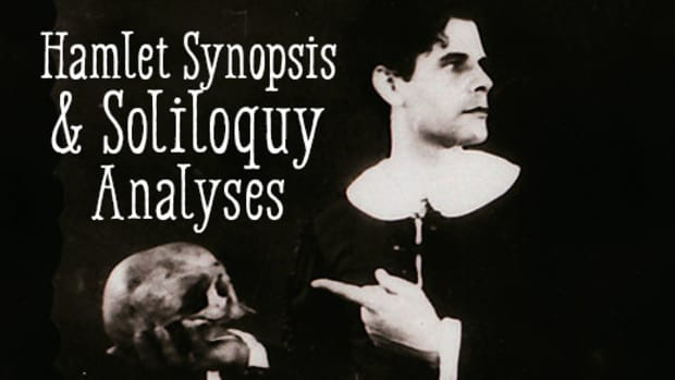 hamlets-synopsis-analysis-and-soliloquies