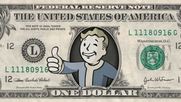 how-to-get-rich-in-fallout-4
