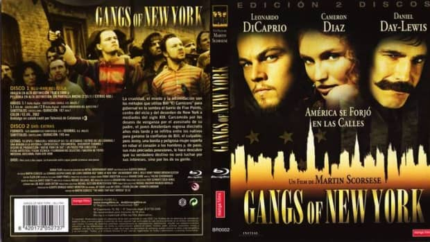 the-history-of-the-gangs-of-new-york-a-look-behind-the-history-that-inspired-the-movie