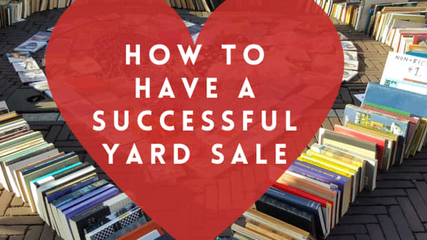 tips-for-having-a-successful-garage-sale