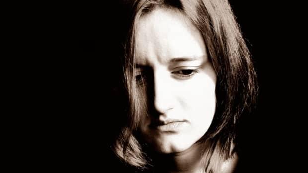 verbal-abuse-intelligent-women