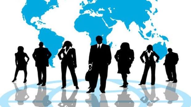 integrating-social-capital-and-social-exchange-theory