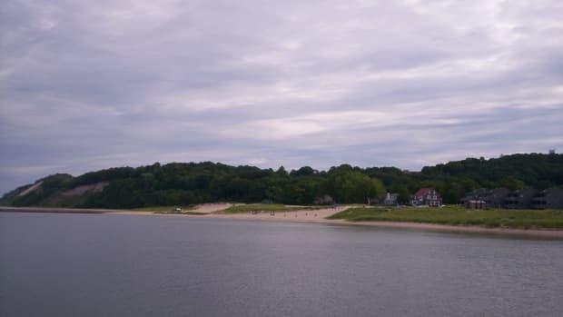 sleeping-bear-dunes-national-lakeshore-northern-michigan