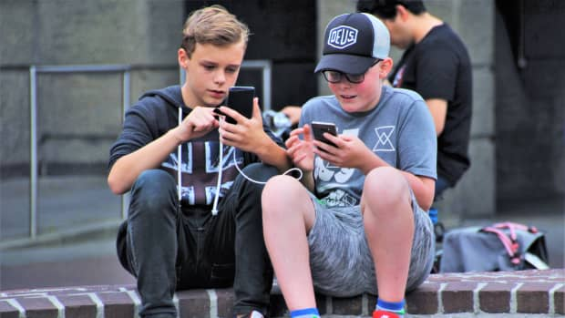 parenting-11-year-old-boys-my-experiences-and-what-to-expect