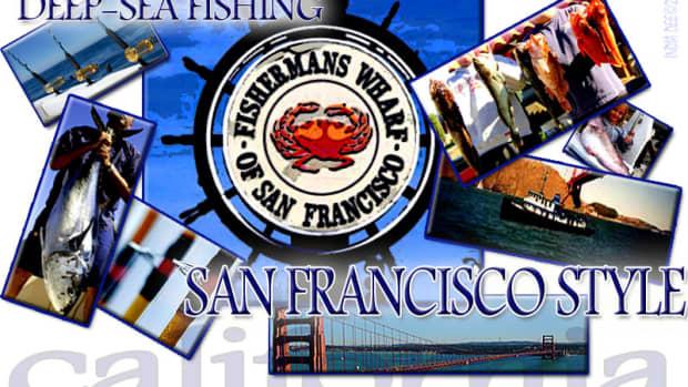 deep-sea-fishing-off-san-francisco-fun-summer-family-fishing-activity