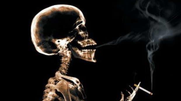 big-tobacco-versus-big-alcohol-a-modern-double-standard
