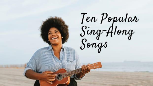 popular-sing-along-songs