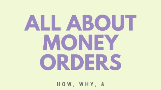 how-to-get-a-money-order