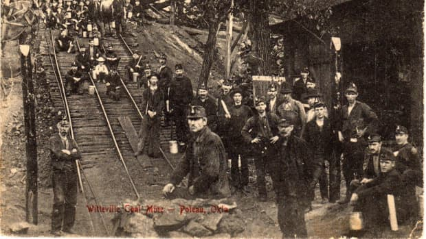 witteville-oklahoma-coal-mines