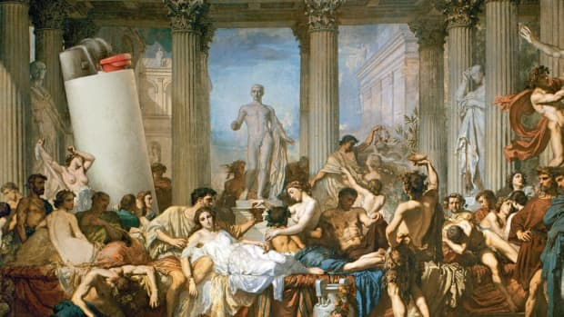 parallels-between-the-decline-of-the-roman-empire-and-the-decline-of-the-united-states-of-america