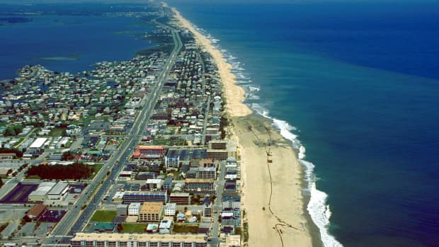where-to-eat-in-ocean-city-md