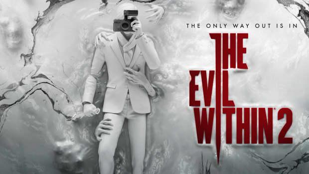 games-like-resident-evil
