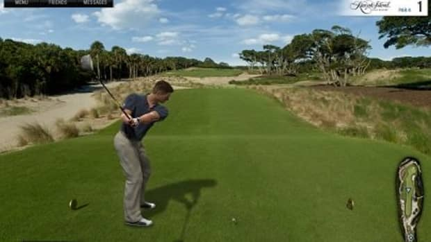 wgt-how-to-prevent-swing-meter-glitches-lag-swing-meter-cheat