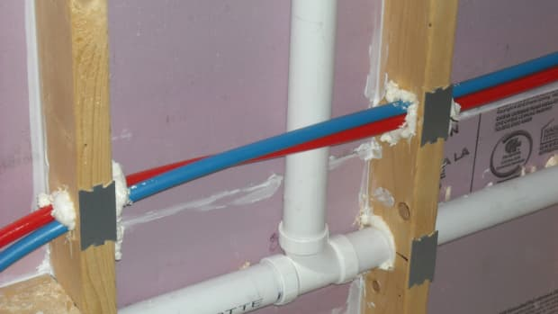 plumbing-101-hot-and-cold-water-lines-should-not-touch