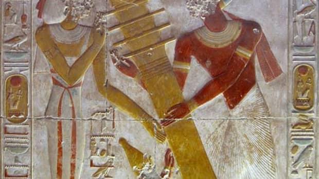 egyptian-wisdom-sustainability