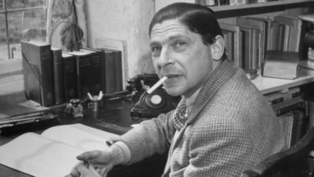 darkness-at-noon-by-arthur-koestler-review