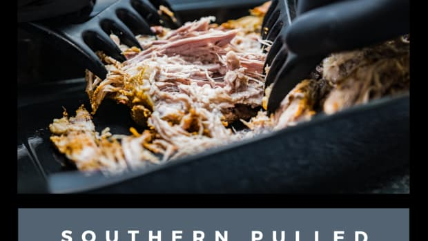 southern-pulled-pork-recipe