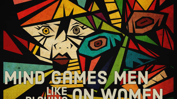 how-to-play-mind-games-on-women