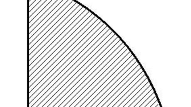area-of-a-quadrant-a-quarter-of-a-circle-finding-the-area-of-quadrants