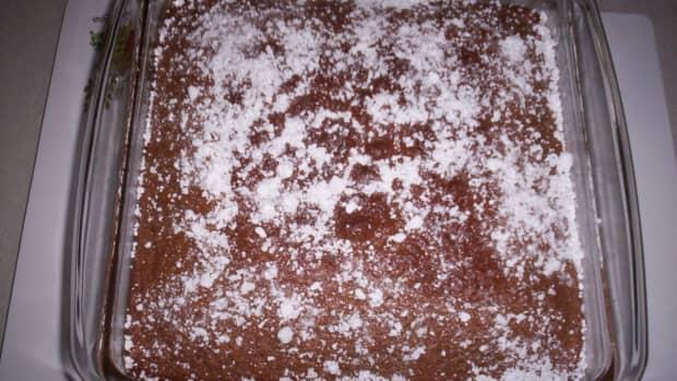 lebkuchen-pennsylvania-dutch-dessert-recipe