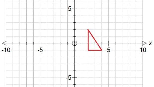 translating-a-shape-on-a-coordinate-grid-using-a-vecor