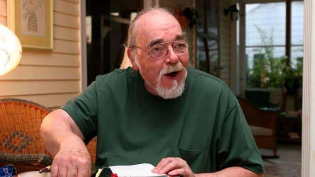 gary-gygax-and-the-summer-of-76