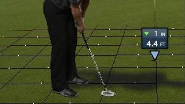 wgt-putting-tips-advice-improve-your-putts-on-world-golf-tour