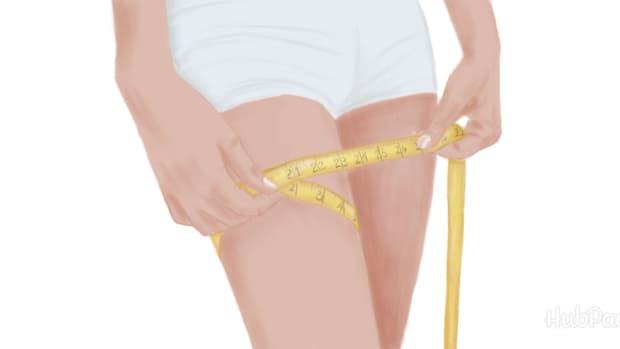 reduce-thighs