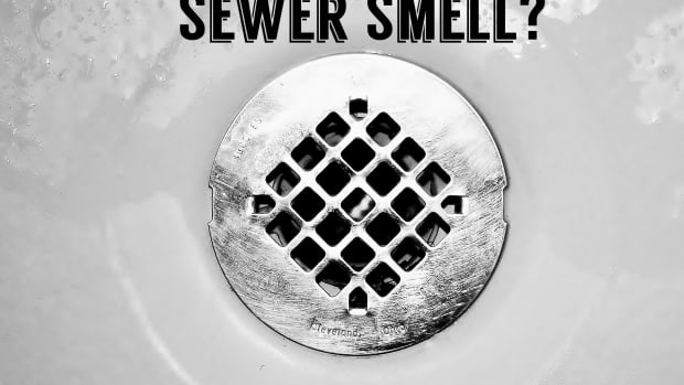 phew-whats-that-awful-smell-could-it-be-sewer-gas-invading-your-home