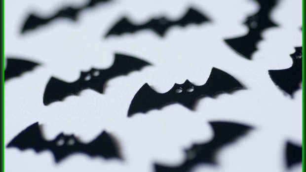 halloween-decorations-nice-and-creepy
