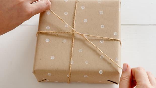 homemade-christmas-birthday-gifts--mom-friends
