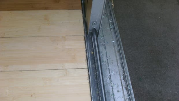 sliding-glass-patio-door-how-to-repair-or-replace-rollers