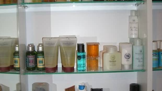 potential-health-warning-parabens-cause-cancer