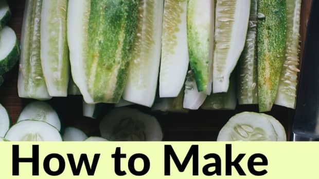 copycat-recipes-homemade-wickles-pickles