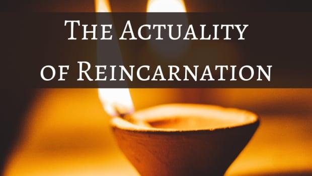 reincarnation-and-human-evolution