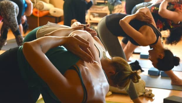 the-philosophy-of-yoga